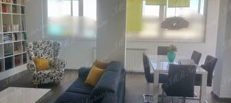 RECOMMENDATION! EXCELLENT FLAT 88 m2, close to center, kindergarten, school, faculty - ZAGREB
