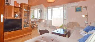 Apartment of 63 m2 with two bedrooms and a sea view - Dubrovnik