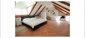 Luxury house in the old city cca 220 m2 - Dubrovnik