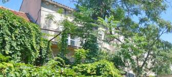Semi detached house of 250 m2 in an attractive location - Dubrovnik