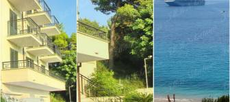 House app. 260 m2 with panoramic view of the sea and islands - Dubrovnik
