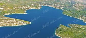 Building land 2300 m2 - Dubrovnik surrounding