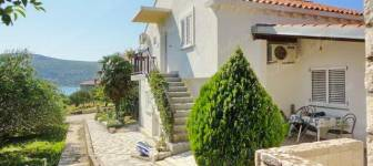 House 184 m2 with sea view - Dubrovnik surrounding