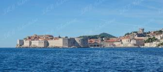 House with 5 apartments app. 200 m2 – Dubrovnik