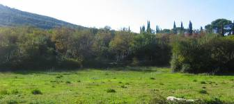 OPPORTUNITY - Building plot 4629 m2 - Dubrovnik area