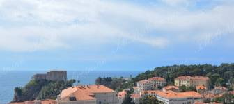 A house of 212,90 m2 on land of 560 m2 – Dubrovnik
