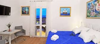 House of 150 m2 with a sea view – Dubrovnik