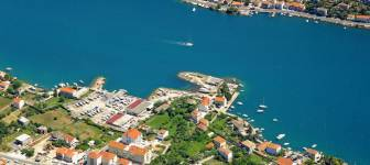 New Apartments, Desirable location, Sea View - Dubrovnik surrounding
